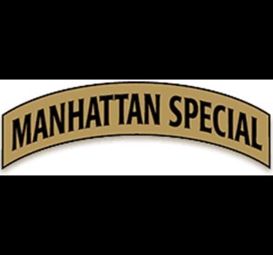 Brand_Logo_Manhattan_Special