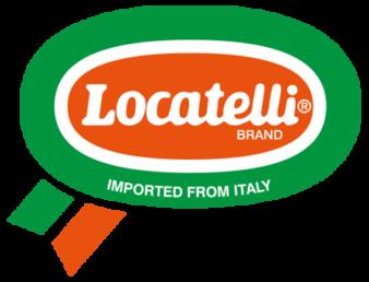 Locatelli_Logo_1