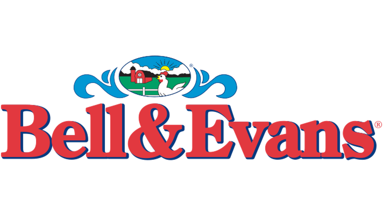 bell_and_evans_logo.602415f33c950